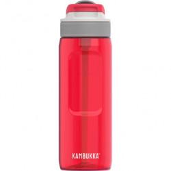 Бутылка для воды Kambukka Lagoon Ruby, 750 мл