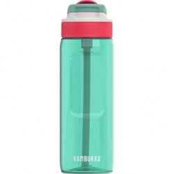 Бутылка для воды Kambukka Lagoon Sage Green, 750 мл