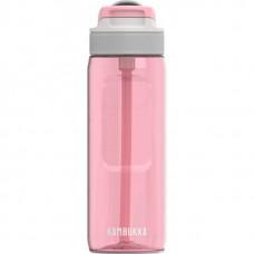 Бутылка для воды Kambukka Lagoon Rose Lemonade, 750 мл