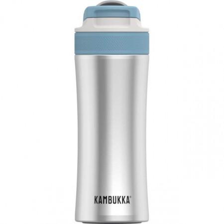 Бутылка для воды Kambukka Lagoon Insulated Stainless Steel, 400 мл