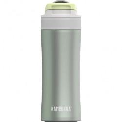 Бутылка для воды Kambukka Lagoon Insulated Spring Eve, 400 мл
