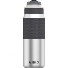 Бутылка для воды Kambukka Lagoon Insulated Stainless Steel, 750 мл