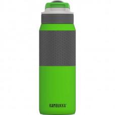 Бутылка для воды Kambukka Lagoon Insulated Jungle Fever, 750 мл