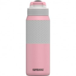 Бутылка для воды Kambukka Lagoon Insulated Pink lady, 750 мл