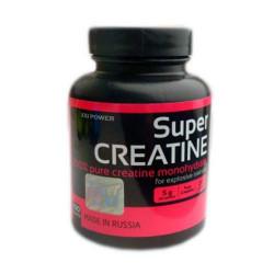XXI Power Super Creatine 100 г без вкуса