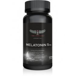 Red Star Labs Melatonin 5 мг 60 таблеток
