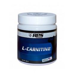 RPS Nutrition L-Carnitine, 300 г, Unflavoured