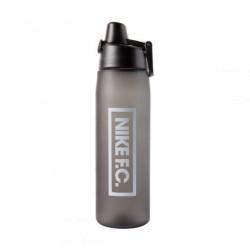 Бутылка для воды Nike F.C. Core Hydro Flow Water Bottle 24oz/N.OB.85.018.OS