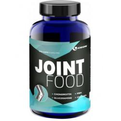 Geon Joint Food 915 mg 100 cap - 100 капс