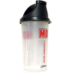 MD - Шейкер для протеина 700 мл