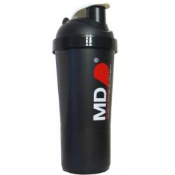 MD - Шейкер стакан 700 мл