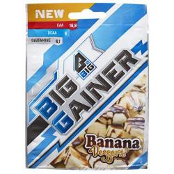 Гейнер BIG Gainer 50 г Banana Dessert