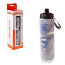 Спортивная бутылка BF-SWB03-710 мл.