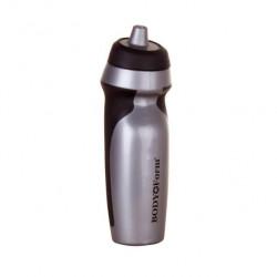 Спортивная бутылка BF-SWB23-600 мл.