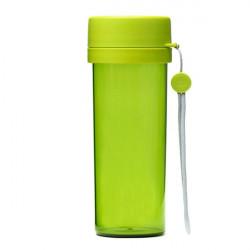 Бутылка для воды Xiaomi Portable Water Cup 480ml Green
