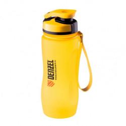 Бутылка спортивная Denzel 69490 600 мл