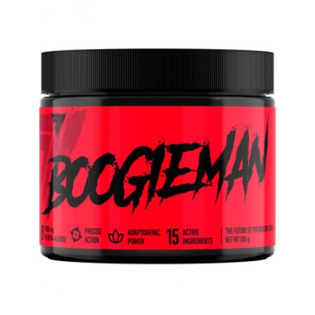Trec Nutrition Boogieman 300g - 300 г, Конфета