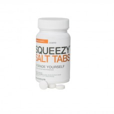 Солевые таблеток Squeezy Salt Tabs 100 таблеток