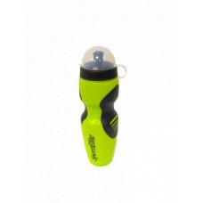 Бутылка спортивная В-220 750 мл, салатовый