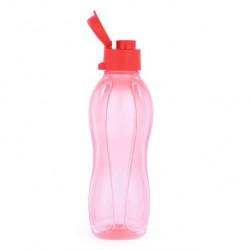 Эко-бутылка Tupperware с клапаном 1.5 л