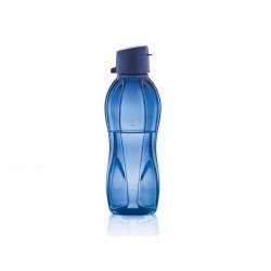 Эко-бутылка Tupperware с клапаном 500 мл