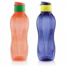 Набор Эко-бутылок Tupperware 750 мл, 2 шт.