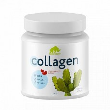 Prime Kraft Collagen 200 г, Тропический кактус