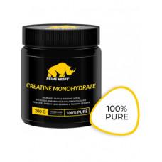 Prime Kraft Creatine Monohydrate 100% Pure 200 г