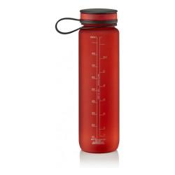Бутылка Reebok Tritan RABT-14001RD 1000 мл красная