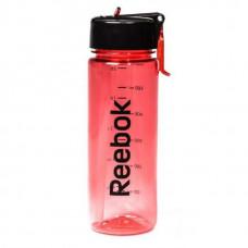 Бутылка Reebok RABT-P65TPKEBOK 650 мл розовая