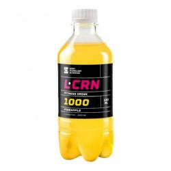 НПО Спортивные Технологии L-Carnitine 1000, 330 мл, ананас