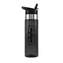 Бутылка Maxler 550 мл черная