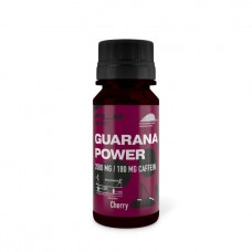 GUARANA POWER Cherry, 60 мл