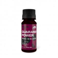 GUARANA POWER Citrus mix, 60 мл