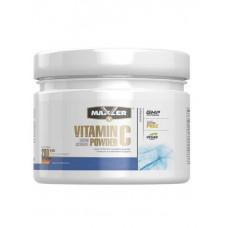 Витамин C Maxler Vitamin C Sodium Ascorbate Powder 200 г