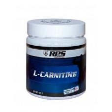 RPS Nutrition Чистый l-карнитин 300 г, кола