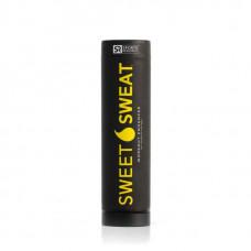 Жиросжигатель Sweet Sweat Stick 182 г