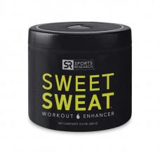 Жиросжигатель Sweet Sweat Jar XL 383 г