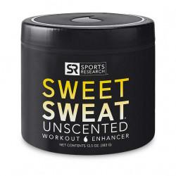 Жиросжигатель Sweet Sweat Jar XL 400 г