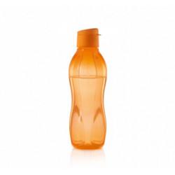 Эко-бутылка Tupperware с клапаном, 750 мл