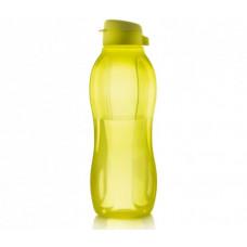 Эко-бутылка Tupperware с клапаном, 1.5 л