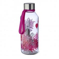 Бутылка спортивная WisdomFlask™ Love 0.65л