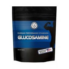 Glucosamine RPS Nutrition 500 г без вкуса