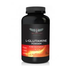 Red Star Labs L-glutamine Powder 300 г без вкуса