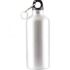 Бутылка Сибирский Следопыт PF-BD-A600 0.6 л серебристая