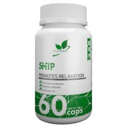NaturalSupp 5-HTP