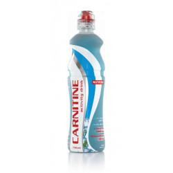 Энергетик Nutrend Carnitine Activity Drink 750 мл, прохлада