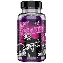 Жиросжигатель Busta Cap Fat Breaker 60 капсул