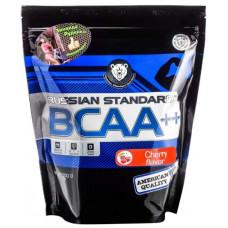 RPS Nutrition BCAA PRO + 500 г cherry