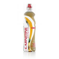 Напиток NUTREND Carnitine Activity Drink - 0.75 л ананас
